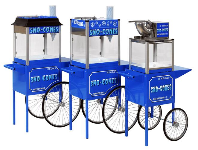 Slushie Machines Australia Cold Drink Dispensers Slushie